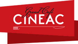 grand cafe cineac