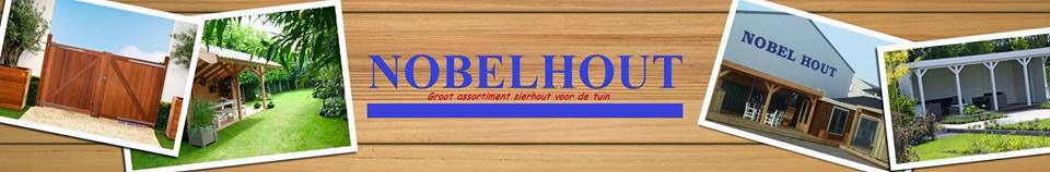 nobelhout fb heel breed