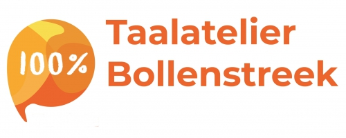 Taalatelier Bollenstreek