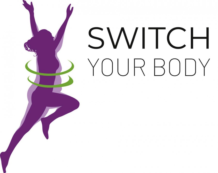 Switch Your Body is weer open!
